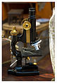 Microscope-brocante.jpg