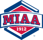Mid-America Intercollegiate Athletics Association logo