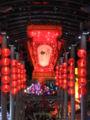 Mid-Autumn Festival 6, Chinatown, Singapore, Sep 06.JPG