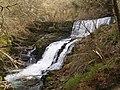 Middle falls (Afon Mellte).jpg