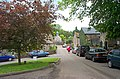 Middleton-By-Youlgrave 014815 3919b36d.jpg