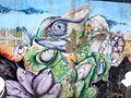 Mieres - graffiti 1.jpg