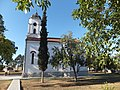 Mihajlovac, Crkva Svetog Ilije, 13.jpg