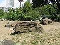 Mikasayama (Hibiya Park)2.jpg