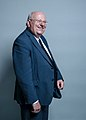 Mike Gapes MP Official Portrait 2017.jpg