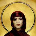 Mikhail-Vrubel-Icon3-(fragment).png