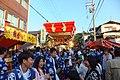 Miki Autumn Harvest Festival No,60.JPG