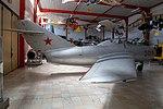 Mikoyan-Gurevich MiG-15 UTI (28886274827).jpg