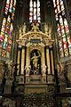 Milan Cathedral 2013-09-18 (03).jpg