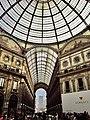 Milano, Italy ( Ank Kumar, Infosys) 04.jpg