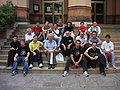 Milano2007-gruppo.JPG
