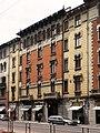 Milano - edificio via Carlo Farini 71.jpg