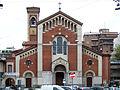 Milano chiesa San Pietro in Sala.jpg