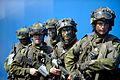Militarovning Joint Challenge i ahus hamn, Sverige (21).jpg