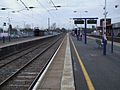 Mill Hill Broadway stn fast platforms look north2.JPG