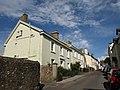 Mill Street, Chagford - geograph.org.uk - 1355506.jpg