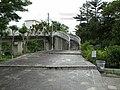 Minamigoyo - panoramio (33).jpg