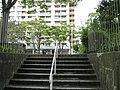 Minamigoyo - panoramio (37).jpg
