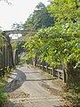 Minamishinanowada, Iida, Nagano Prefecture 399-1311, Japan - panoramio.jpg