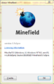 Minefield 4.0 pre5.0.PNG