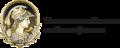 Minerva Oficial UFRJ (Orientação Horizontal).png