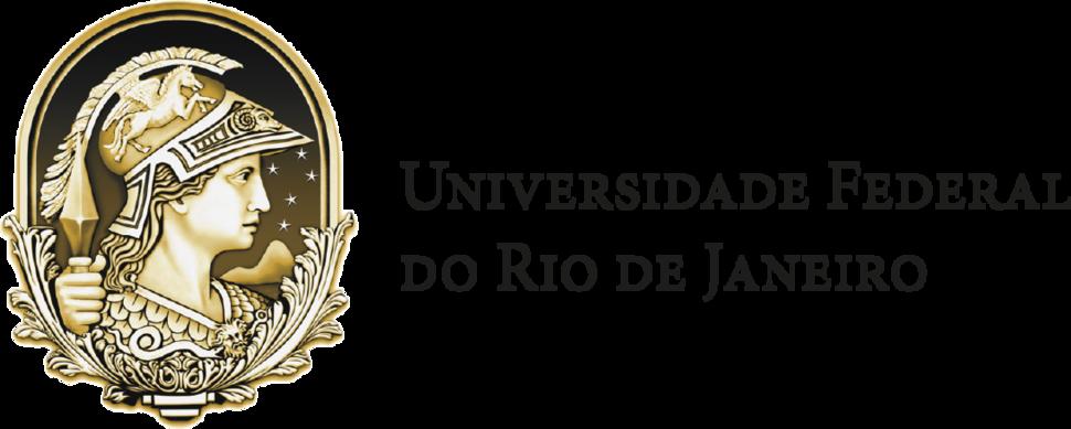 UFRJ Logo