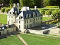 Mini-Châteaux Val de Loire 2008 413.JPG