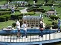 Miniaturk in Istanbul, Turkey - The Maquette park Miniatürk (9895687043).jpg