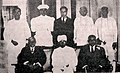 Ministers of the Second State Council of Ceylon with the Speaker in 1936.jpg