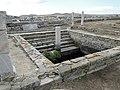 Minoan Fountain, Delos.jpg