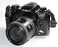 Minolta Dynax 600si Classic (2).jpg