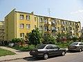 Minsk Mazowiecki, Poland - panoramio (41).jpg