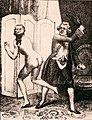 Mirabeau - Le Libertin de qualité ou Ma Conversion, 1801 fig. t2 p. 138.jpg