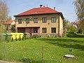Mirosovice PH CZ municipal office 042.jpg