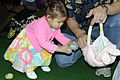 Misawa children enjoy an excellent egg'stravaganza 120408-F-BW907-010.jpg