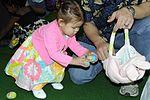 Misawa children enjoy an excellent egg'stravaganza 120408-F-BW907-010.jpg