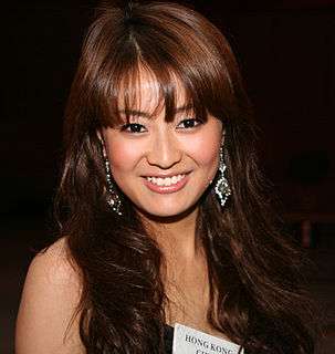 Skye Chan Hong Kong actor