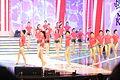Miss Korea 2010 (2).jpg