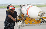 Missile attachment 110714-N-SP676-162.jpg