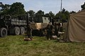 Mission Readiness, CLR-25 conducts field exercise 130911-M-IU187-015.jpg