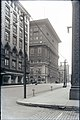 Missouri Athletic Club, from Fourth Street. May 1921.jpg