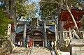Mitsumine Shrine - 三峯神社 - panoramio (6).jpg