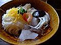 Miwa somen 01.jpg