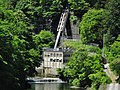 Miyadaira hydroelectric power station.jpg