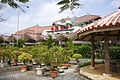 Miyako Airport Okinawa Japan03n4592.jpg
