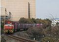 Mizushima Rinkai Railway DD50-506.jpg