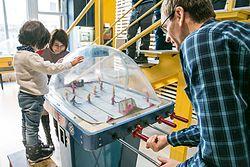Игровые автоматы сфинкс играть бесплатно