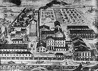București - Wikipedia
