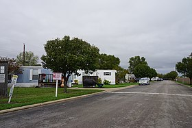 Mobile City November 2015 1 (Ivey Lane).jpg