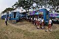 Mobile Science Exhibition - MSE Golden Jubilee Celebration - Science City - Kolkata 2015-11-19 5741.JPG